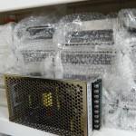 трансформатор 40 ампер 5 вольт