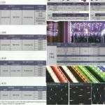 светодиодные гирлянды,новогодние гирлянды,светодиодные сетки,светодиодные сосульки,