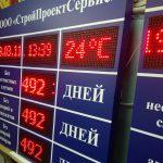 стенды Красноярск,информационный стенд,купить стенды,стенд информационный,